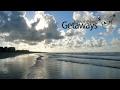 Kiawah Island Vacation Video - Kiawah Island Getaways, 2016