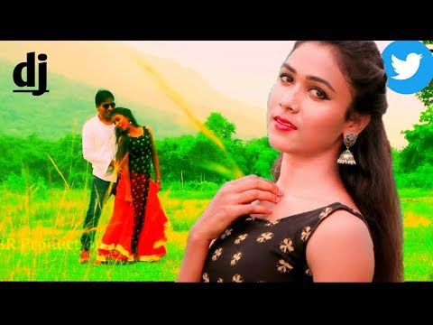 Video 2018 new ho munda dj remix song Sing Bunga ho munda dj song Mix By Dj Sukra chaki download in MP3, 3GP, MP4, WEBM, AVI, FLV January 2017