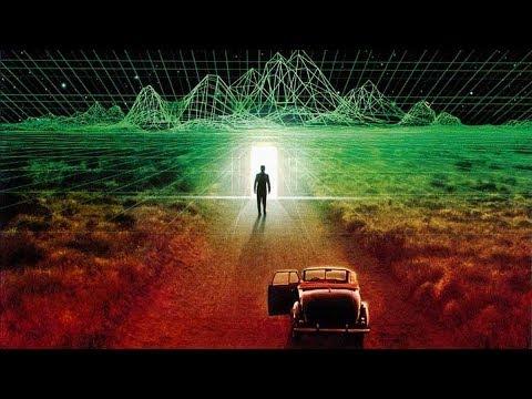 5 ανατριχιαστικές δυσλειτουργίες (glitches) στην πραγματικότητα. (ft. Weirdo)