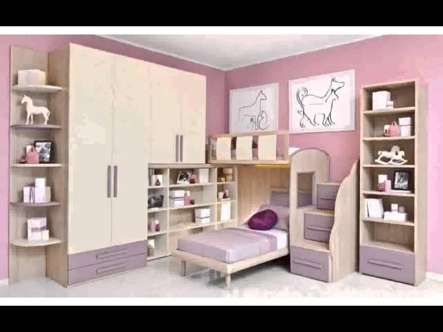 Camere per ragazze immagini   virtual online reference