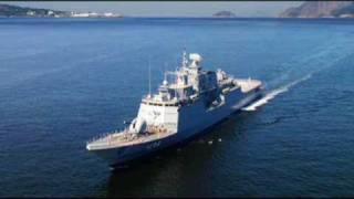 O dia 13 de dezembro, data do nascimento de Joaquim Marques Lisboa, o Almirante Tamandaré, foi instituído como o Dia do...