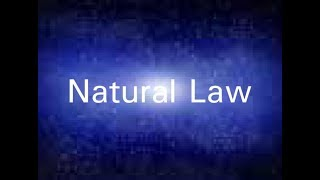 Video Natural Law Series ~ Fr Ripperger MP3, 3GP, MP4, WEBM, AVI, FLV Agustus 2018