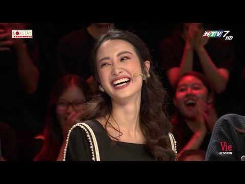 Trường Giang Liên Tục Vạch Trần Đời Tư Will Trong Nhanh Như Chớp | Hài Trường Giang 2019 [Full HD]] - Thời lượng: 19:11.