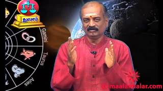 Astrology for 21/01/2014 by video.maalaimalar.com