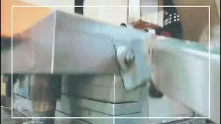 Precision Deep Drawn Parts youtube video
