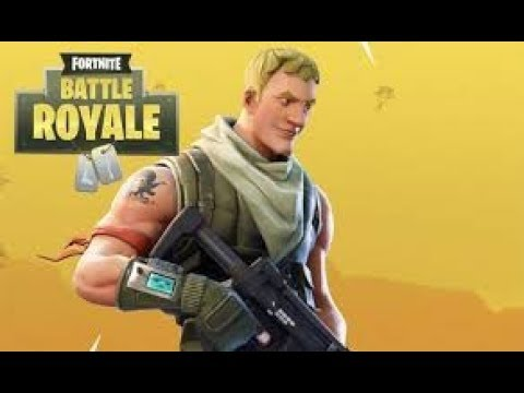 Live Su Fortnite Con I Vampirla Gamer