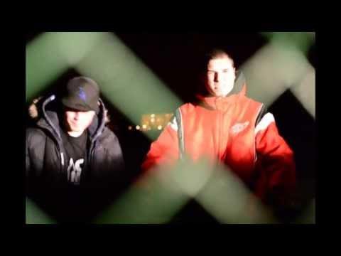 Youtube Video lXOIC63qbvw