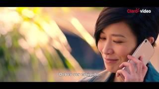 Nonton Arrienda | Line Walker Film Subtitle Indonesia Streaming Movie Download