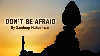 Sandeep Maheshwari is a name among millions who struggled, failed and surged ahead in search of success, happiness and ...