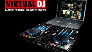 DJ TERONG DICABEIN REMIX 2016
