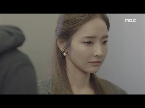 [Apledge to god]  EP 1, Meet at the elevator, 신과의 약속 20181124