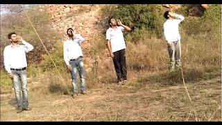 Video Funny Bollywood Dance II 90s Songs II Expressionless Dance MP3, 3GP, MP4, WEBM, AVI, FLV Juli 2018