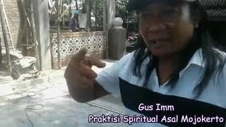 Video Tiga Manusia Sakti ini Prediksi Prabowo Jadi Presiden 2019-2024 MP3, 3GP, MP4, WEBM, AVI, FLV Februari 2019