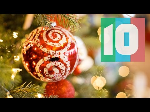 top 10 classic christmas songs - Classic Christmas Songs Youtube