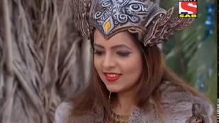 Video Baal Veer - Episode 345 - 13th January 2014 MP3, 3GP, MP4, WEBM, AVI, FLV Agustus 2018
