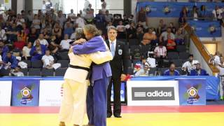 Nonton Veteran European Judo Championships 2015  Highlights Film Subtitle Indonesia Streaming Movie Download