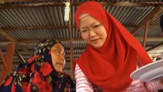 Download Video Di Usir Lepas Peluk Islam MP3 3GP MP4