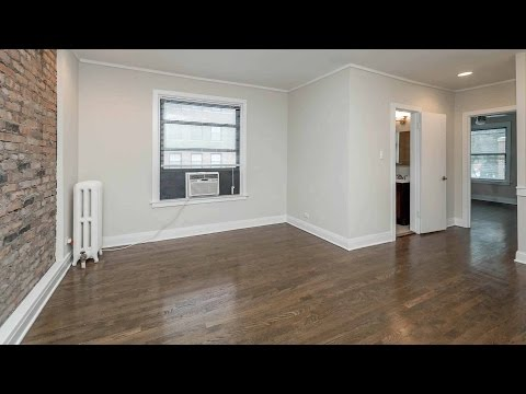 the fast and easy way to find chicago 39 s best apartments and deals