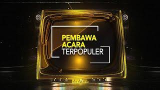 """Video Pemenang Nominasi """"Pembawa Acara Terpopuler"""" MP3, 3GP, MP4, WEBM, AVI, FLV November 2017"""