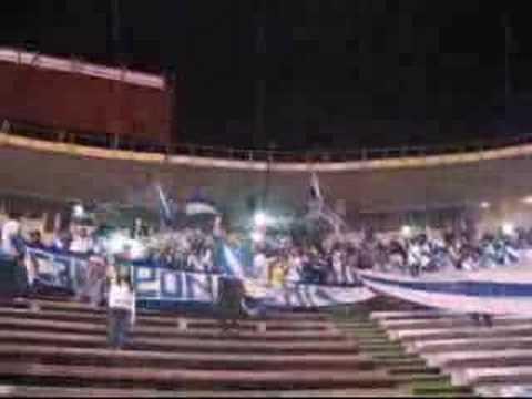 Puebla  y Malkriados vs hijos nuestros lobos buap - Malkriados - Puebla Fútbol Club - México - América del Norte