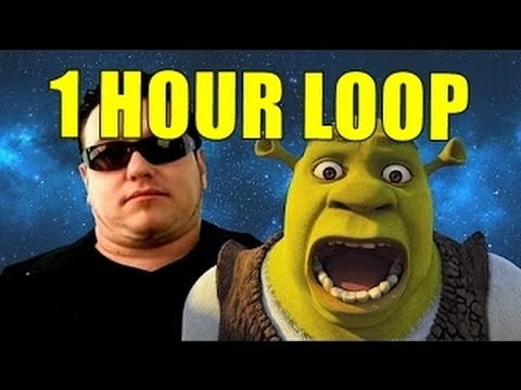 Video Smash Mouth - Shooting All Star [1 HOUR LOOP] download in MP3, 3GP, MP4, WEBM, AVI, FLV January 2017