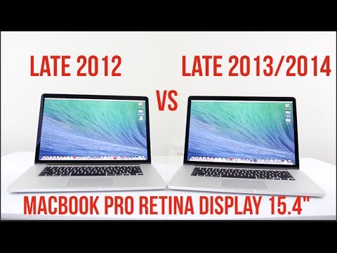 ", title : '2012 vs 2014 MacBook Pro 15.4"" Retina Display (Should You Upgrade?)'"