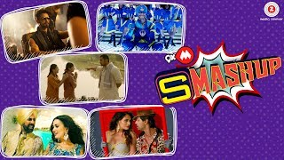 Song  Name: 9XM SMASHUP #88Mashup by: DJ SuketuComposer/Lyrics/Singers: Various ArtistsTracklist:-Haanikaarak Bapu - DangalIn Da Club - TamancheyA Flying Jatt (Title Track) - A Flying JattSingh & Kaur - Singh Is BliingUd-daa Punjab - Udta PunjabMusic on Zee Music CompanyConnect with us on :Dekkho - https://www.dekkho.com/ZeeMusicCompanyTwitter - https://www.twitter.com/ZeeMusicCompanyFacebook - https://www.facebook.com/zeemusiccompanyYouTube - http://bit.ly/TYZMC