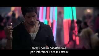 Nonton Trailer  Ek Villain  Psihopatul   2014  Subtitrat   N Rom  N   Film Subtitle Indonesia Streaming Movie Download
