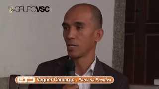 Entrevista com Carlos Bianchini