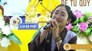Bài Hát Me Ơi Xin Đừng Giết Con - Trịnh Nguyễn Hồng Minh
