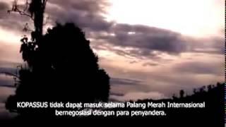 Video Film Dokumenter Saat Kopassus Pimpinan Prabowo Subianto serbu OPM untuk bebaskan Para Sandra MP3, 3GP, MP4, WEBM, AVI, FLV September 2018