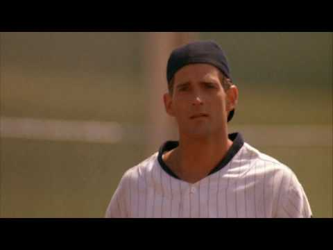 Field of Dreams - Playing Catch (High Quality)