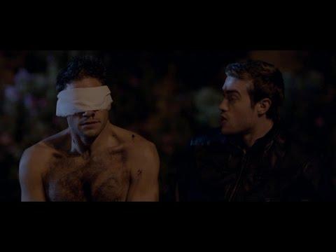EL CHOJIN – «AL CONTRARIO» [Videoclip]