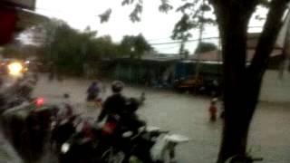 Berita Banjir Di Cicahem Bandunghttp://goo.gl/W2Rm2Qhttp://goo.gl/pBvop3http://goo.gl/hC4DqPhttp://goo.gl/icGoGtBerita Banjir Di Cicahem BandungBerita Banjir Di Cicahem BandungBerita Banjir Di Cicahem Bandung