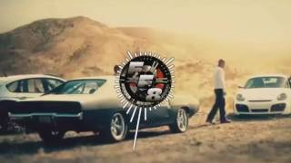 Nonton Fast and Furious 8 official soundtrack Film Subtitle Indonesia Streaming Movie Download