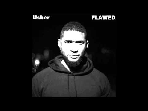 Good Kisser (Extended) - USHER