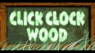 Banjo-Kazooie Music: Click Clock Wood (Spring)
