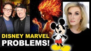 "Video Kevin Feige says ""Rehire James Gunn"" UPDATE MP3, 3GP, MP4, WEBM, AVI, FLV Agustus 2018"