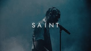 Nonton Travis Scott Type Beat   Saint  2017  Film Subtitle Indonesia Streaming Movie Download