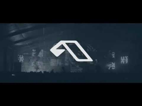 Anjunadeep at Electric Zoo: Wild Island