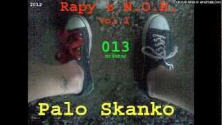 Video 013 mrskboy-osud-nezmenis_Palo Skanko New Album cmmng soon!