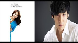 Video Choi Jin Hyuk and Park Shin Hye As a good friend MP3, 3GP, MP4, WEBM, AVI, FLV Maret 2018