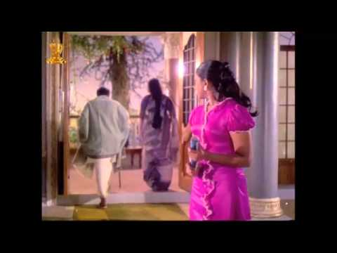 ThiruMangalyam Full Length Movie Parts:09/11 | Tamil Movie