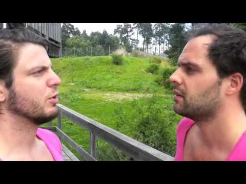 MankerBeer TV - Inför SBWF 2012 - Teaser 2012, vad är på väg?