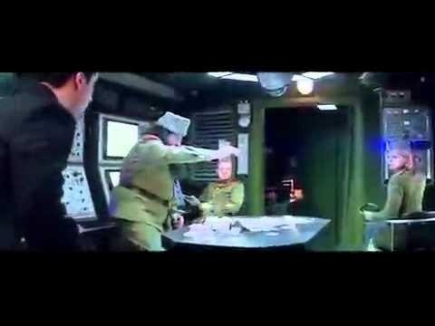 James Bond Heineken Beer Commercial with DANIEL CRAIG TV Ad - Skyfall Movie Trailer