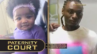 Video Mother Lost Son and Daughter on the Same Day (Full Episode)   Paternity Court MP3, 3GP, MP4, WEBM, AVI, FLV September 2018
