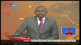 Uchunguzi Dhidi Ya Jamaa Aliyeuliwa Hospitalini Yaendelea