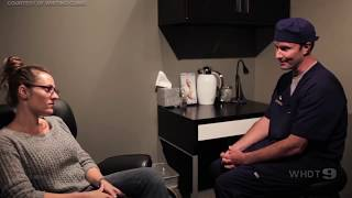 True Side Effects of LASIK Eye Surgery Revealed - Dean Kantis #N3 - YouTube
