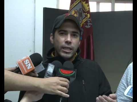 Cabildo Metropolitano exhortó a Hidrocapital a solucionar crisis de agua en el Área Metropolitana