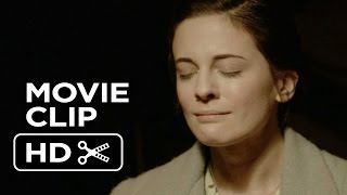 Nonton The Woman in Black 2 Angel of Death Movie CLIP - Close Your Eyes (2015) - Horror Movie HD Film Subtitle Indonesia Streaming Movie Download
